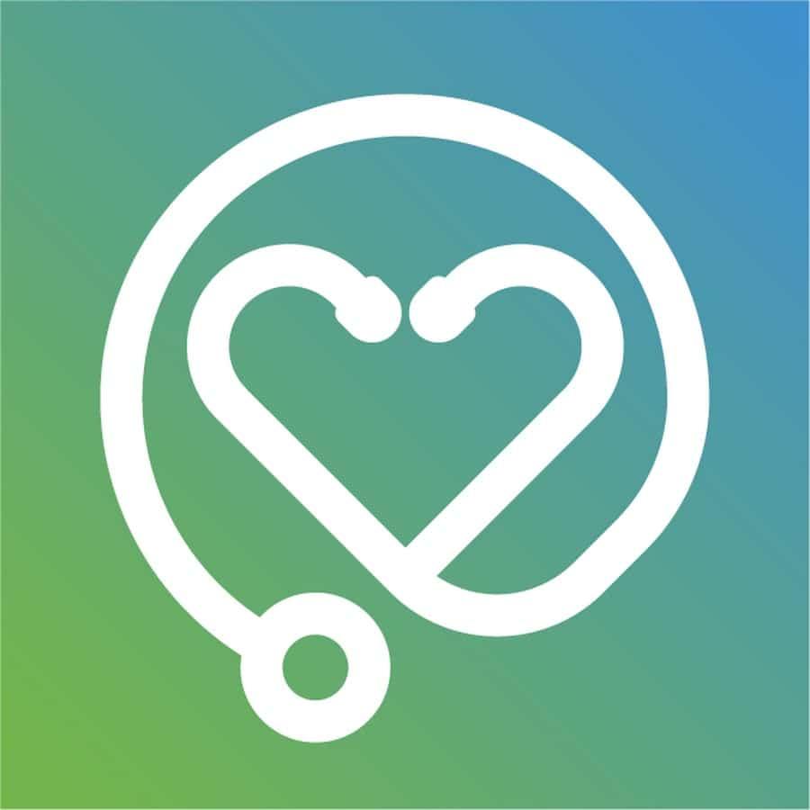 le logo du magazine passeport santé qui parle de l'ypnose
